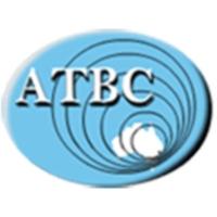 Logo of radio station ATBC