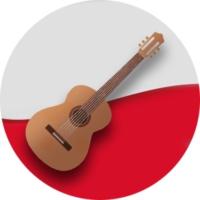 Logo de la radio PolskaStacja - Polskie Ballady