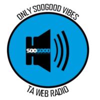 Logo of radio station SooGood Radio