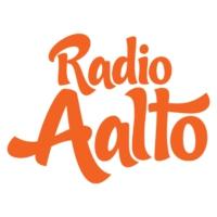 Logo de la radio Radio Aalto