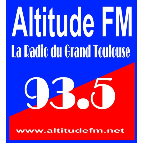 Altitude Fm 93 5 Live Listen To Online Radio And Altitude Fm 93 5 Podcast