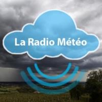 Logo de la radio La Radio Météo