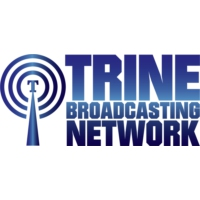 Logo of radio station Trine University Radio