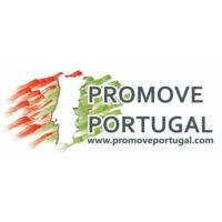 Logo de la radio Radio Promove Portugal
