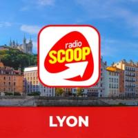Logo de la radio Radio SCOOP - Lyon