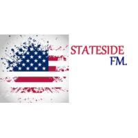 Logo de la radio StateSide