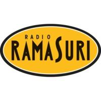 Logo de la radio Radio Ramasuri