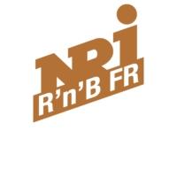 Logo de la radio NRJ RnB FR