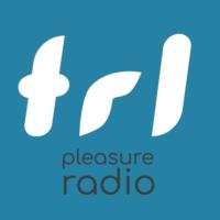 Logo de la radio Radio TRL