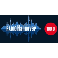 Logo of radio station Radio Hannover
