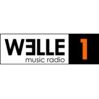 Logo de la radio WELL 1 91.8 FM
