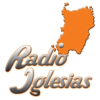 Logo of radio station Radio Iglesias
