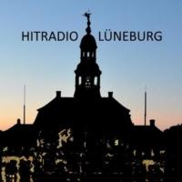 Logo of radio station Hitradio Lüneburg