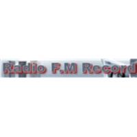 Logo de la radio FM Record