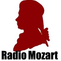 Logo de la radio Radio Mozart