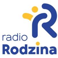 Logo de la radio Radio Rodzina