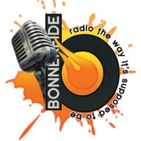 Logo of radio station ALFA MUSIQUE