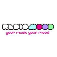 Logo de la radio Radio Mood