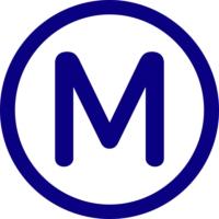 Logo de la radio Misticks Radios