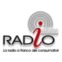 Logo de la radio Radio Informa