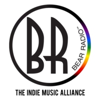 Logo of radio station Bear Radio Network