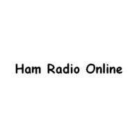 Logo de la radio Ham Radio