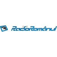 Logo of radio station Radio Românul