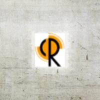 Logo of radio station Reformatorische Omroep Radio 1