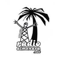 Logo of radio station Radio Almenara 106.7 FM