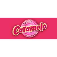 Logo of radio station Radio Caramelo - Las Cabras