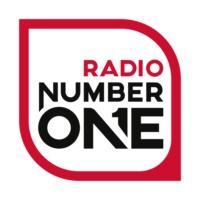Logo de la radio Radio Number One