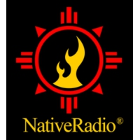 Logo of radio station Native Radio - CONTEMPORARY