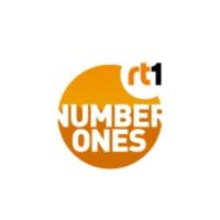 Logo de la radio RT1 Numbers One