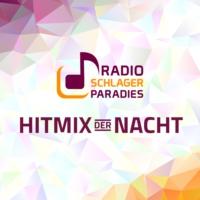 Logo de la radio Radio Schlagerparadies - Hitmix der Nacht
