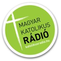 Logo de la radio Magyar Katolikus Rádió