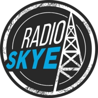 Logo of radio station Radio Skye