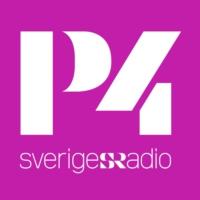 Logo de la radio P4 Morgon i Helsingborg