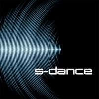 Logo de la radio s-dance