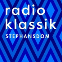 Logo of radio station Radio Klassik Stephansdom