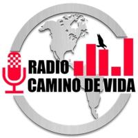 Logo de la radio Radio Camino de Vida