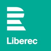 Logo de la radio Český rozhlas - Liberec