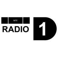 Logo de la radio MTE Radio 1