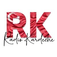 Logo de la radio Radio Kardeche