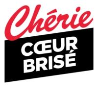 Logo de la radio Chérie Cœur Brisé