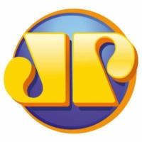 Logo de la radio Jovem Pan (São Paulo)