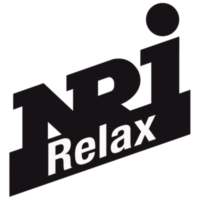 Logo of radio station NRJ - Relax