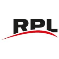 Logo de la radio RPL Woerden