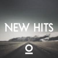 Logo de la radio One FM - New Hits