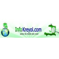 Logo of radio station Radyo Kreyol