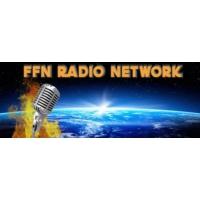 Logo de la radio FFN Radio